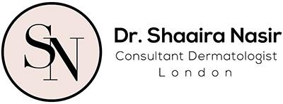 Dr Shaaira Nasir