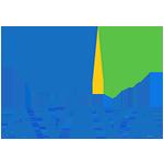 Aviva Healthcare Logo