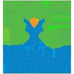 Cigna Healthcare Logo