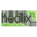 Healix Healthcare UK Logo