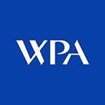 WPA Insurance UK